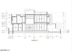 Architectural Cad Drafting Services Architectural Design Services Computer Aided Design