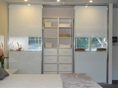 glass mirror wardrobe doors white glass and mirror wardrobe federation built in