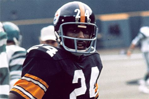 steel curtain defense roster steel curtain defense hall of famers savae org