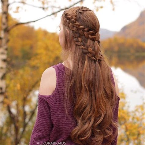 Renaissance Hairstyles by Best 25 Renaissance Hairstyles Ideas On
