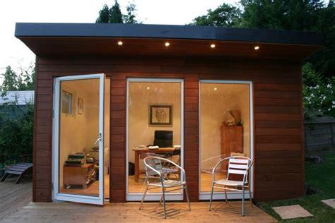 refresheddesigns  reasons  turn  garden shed