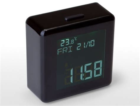 cool digital clock cool digital clocks home design ideas hq