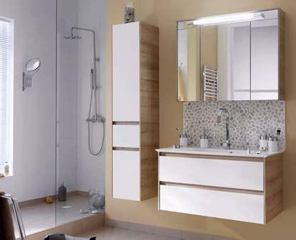 atlas salle de bain photo 3 5 et meuble de