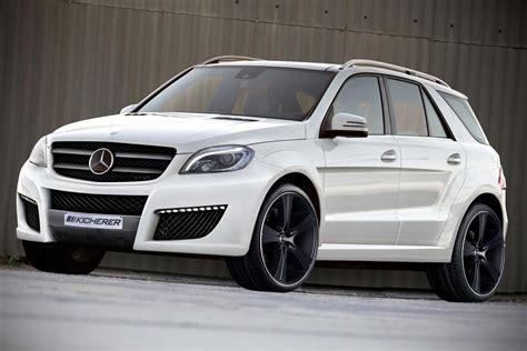buy car manuals 2012 mercedes benz m class instrument cluster kicherer mercedes benz m class tuning car tuning