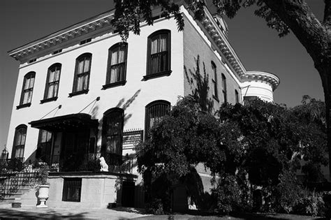 haunted lemp mansion mostly ghostsmostly ghosts