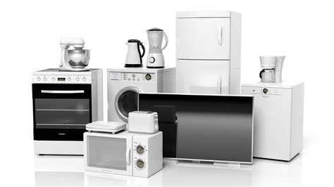 cheap kitchen appliances the ultimate guide to buying cheap kitchen appliances