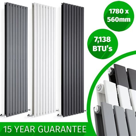 17 best images about vertical radiators on pinterest 17 best ideas about tall radiators on pinterest kitchen