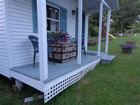 acres motel cottages sea acres motel cottages pemaquid отзывы и фото tripadvisor
