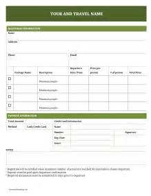 doc 25503300 delivery confirmation form template
