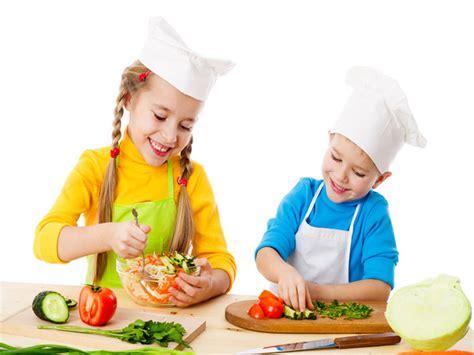 stage cuisine enfant stage de toussaint pour enfants cuisine et anglais stage