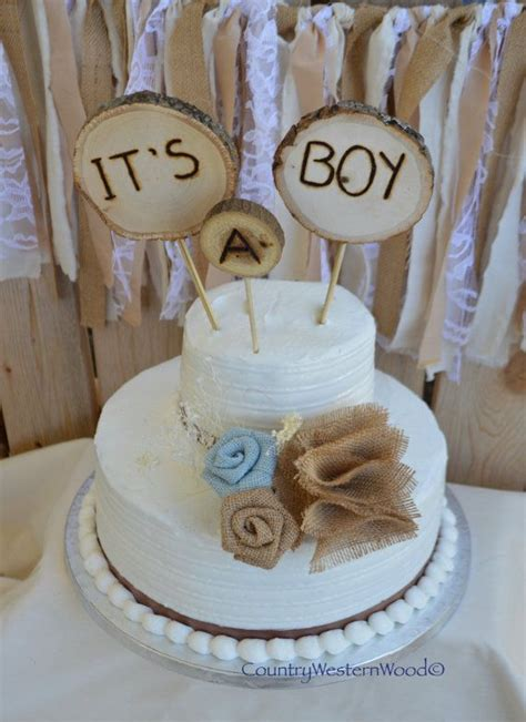 Cake Toppers For Baby Shower Cakes by Best 25 Baby Shower Cake Toppers Ideas On Boy