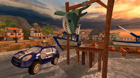download mod game beach buggy racing beach buggy racing mod money gudang game android apptoko