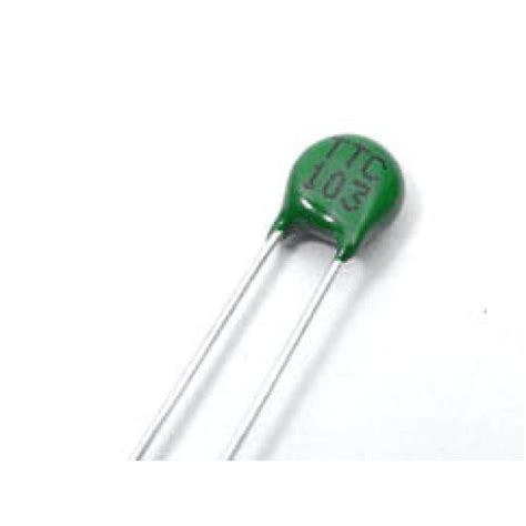 what is ntc resistor 10k ohm ntc thermistor 5mm