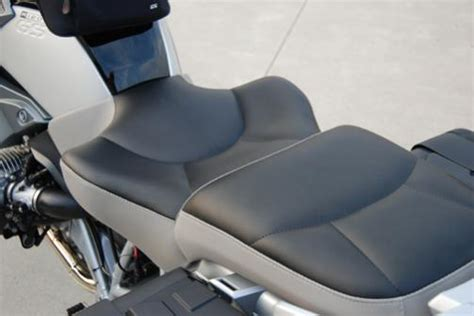 bmw gs seat low seat for bmw gs 1200 autos post