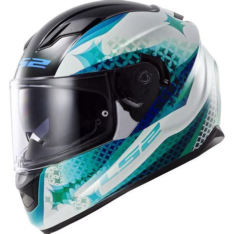 Antifog Pinlock Helm Ls2 Ff320 ls2 ff320 motorcycle helmet pinlock removable sun visor ghostbikes ebay