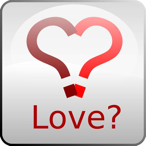 Or Lover S Question File Question Svg Wikimedia Commons