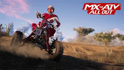 mx vs atv motocross mx vs atv all out official website