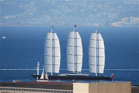 expensive sailboat the angry fisherman the world s most expensive sailboat