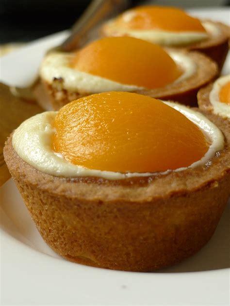 laktosefreie kuchen ostermuffins mit topfenf 252 lle laktosefrei laktosefreie