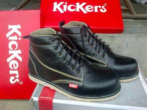 Sepatu Mica Shoes Mc 26 oz4fer shoes 0857 2197 5679 pin bb admin1 25cdd6d9