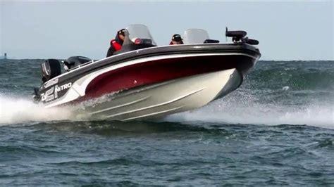 nitro zv18 zv21 tv commercial deep v boats on northern - Nitro Boats Commercial