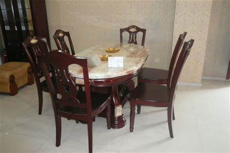 Upscale Dining Room Furniture by European Style Luxury Experience Upscale Furniture