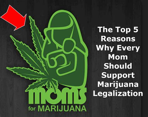 Why Marijuana Should Not Be Legalized Essay by College Essays College Application Essays Reasons Why Marijuana Should Be Legalized Essay