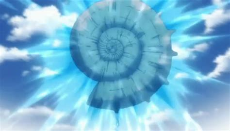 Bomba Ammonite Hitmanreborn Wiki Fandom Powered By Wikia Image Bomba Ammonite Png Hitmanreborn Wiki Fandom Powered By Wikia
