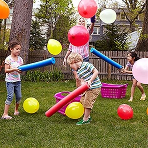 games to play in the backyard 32 fun diy backyard games to play for kids adults