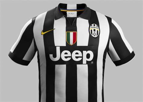 Kaos Juventus Terbaru New Logo J04 camisas da juventus 2014 2015 nike mantos do futebol camisas de futebol