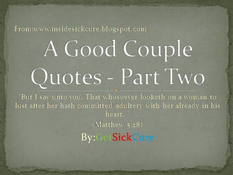 Husband And  Ee  Wife Ee   Bible Quotes Quotesgram