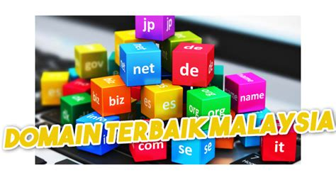 domain terbaik  malaysia nikkhazamicom