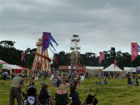 Deer Shed Festival by Tickets On Sale For The Deer Shed Festival 2014