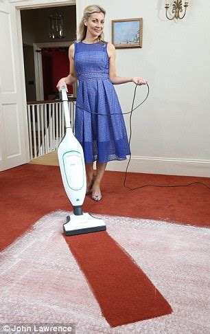 www etvshow com marla www etvshow com marla can this 1 500 vacuum really clean