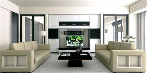 cozysofa info designer leather sofas designer sofa beds