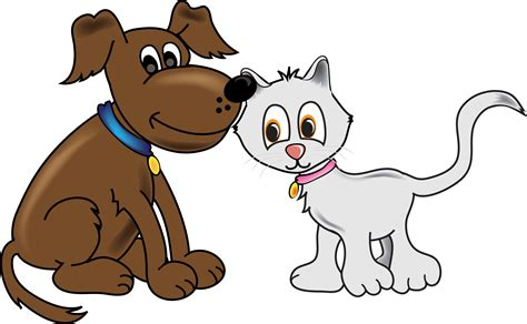 Clipart Pets of pets clipart clipart suggest