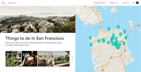 airbnb guidebook hoe kunnen we airbnb redden marketingfacts