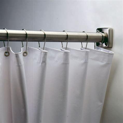bobrick bathroom accessories bobrick shower accessories bobrick shower seats
