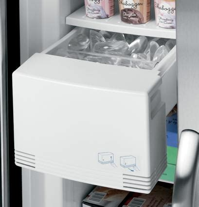 Support For Ge Refrigerators Freezers And Icemakers
