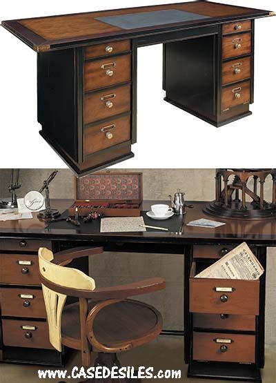 le bureau laiton le de bureau laiton 28 images le de bureau piano le de