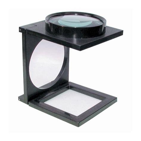 Desk L Magnifying Glass by Desk Hobby Magnifying Glass Mr Positive Nz