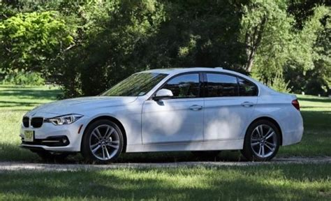Bmw 3 2019 Inside by 2019 Bmw 3 Series Design Price Specs Interior Exterior
