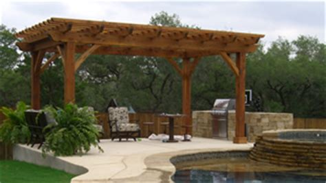 pergola designs for shade shade pergola plans download wood plans