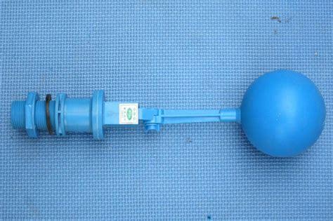 Float Line 25 M 1 inch water tank float valve dn25 dn25cy keyu china manufacturer valves machine