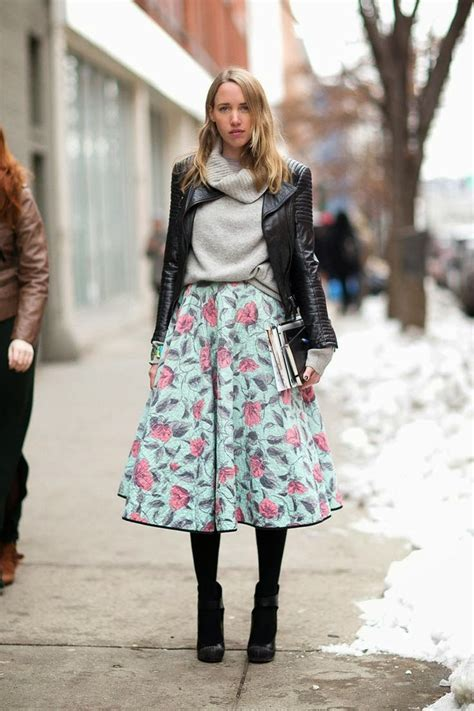 6 fall and winter ready ways to wear tights aelida