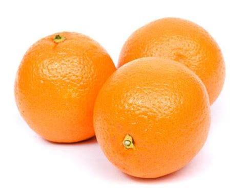 fruit 6 lettres pixwords l image avec fruits manger orange niderlander