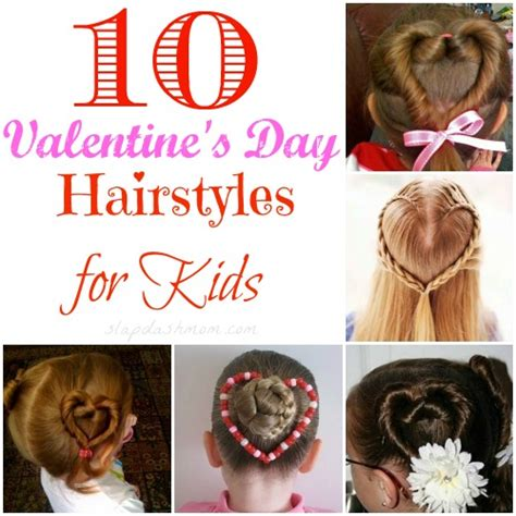 valentines day hair ideas 10 s day hairstyles for