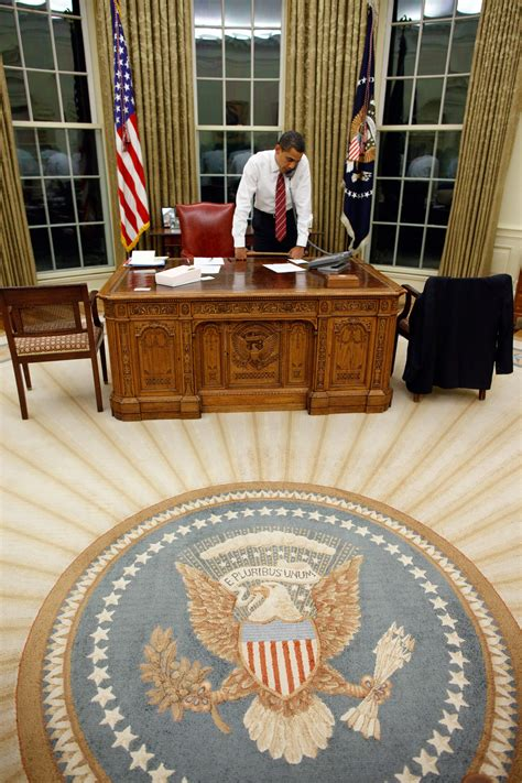 president obama oval office free public domain image president barack obama in the