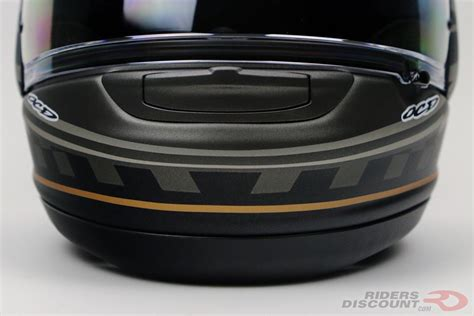 Arai Rr 5 Platina Grey Size S 339 arai signet q uk black helmet 600rr net
