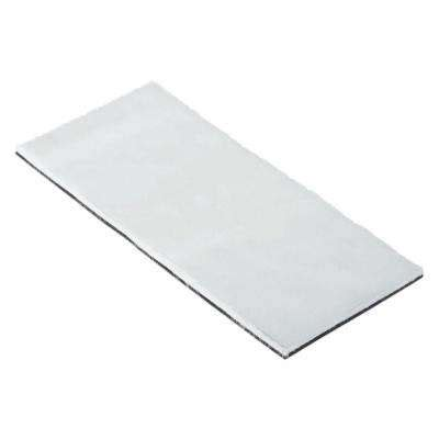 home depot paint pad homeright paint edgers paint brushes accessories